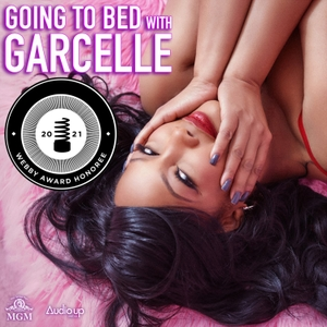 Going to Bed with Garcelle by AudioUp