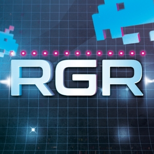 Retro Gaming RoundUp by Mike James, Scott Schreiber
