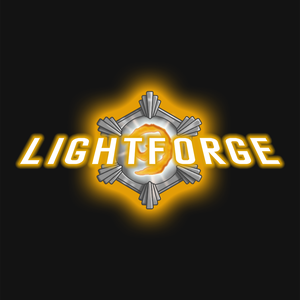The Lightforge Podcast: A Hearthstone Arena & Battlegrounds Podcast by Grinning Goat (ADWCTA & Merps)