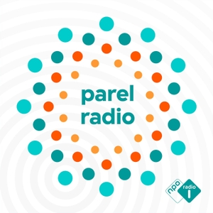 Parel Radio by NPO Radio 1 / VPRO