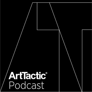 ArtTactic by ArtTactic