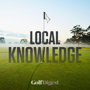 Local Knowledge by Golf Digest