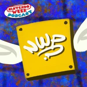 Nintendo Week
