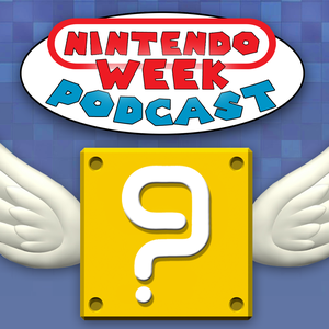 Nintendo Week by Gamnesia