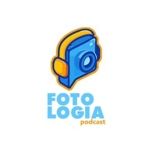 Fotologia Podcast by fotologia.net - Gustavo Vanassi e Eduardo Vanassi