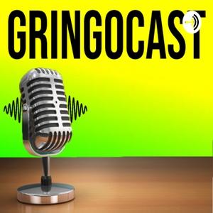 GringoCast by Pedro Vitor Ferreira Sampaio