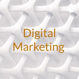 Digital Marketing by The Rahul Awasthi