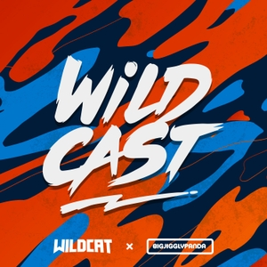 The WILDCAST by wildcat