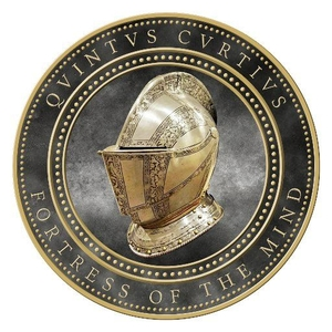 Quintus Curtius by Quintus Curtius