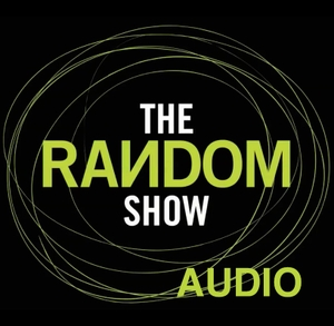 The Random Show Podcast: Audio by Kevin Rose, Tim Ferriss and Glenn McElhose