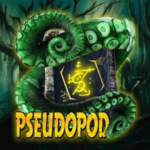 PseudoPod by Escape Artists, Inc