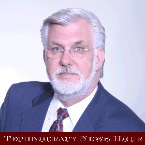 Technocracy News & Trends by Patrick Wood