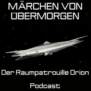Märchen von Übermorgen by Kulturpessimisten Productions