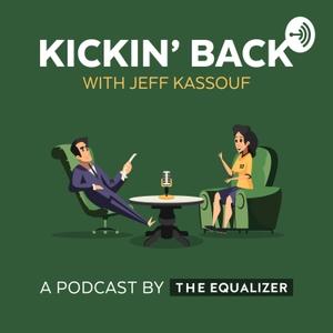Kickin' Back by Kickin' Back