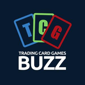 TCG Buzz by TCG Buzz