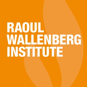 On Human Rights by The Raoul Wallenberg Institute of Human Rights and Humanitarian Law