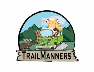 TrailManners by TrailManners LLC