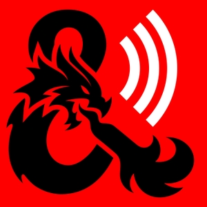 Dragon Talk - An Official Dungeons & Dragons Podcast by Wizards of the Coast