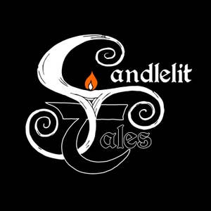 Candlelit Tales Irish Mythology Podcast by Candlelit Tales