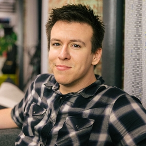 Lets Make Mistakes Together by Philip DeFranco