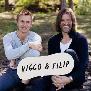 Viggo & Filip by Acast