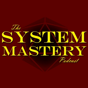 System Mastery by System Mastery Entertainment