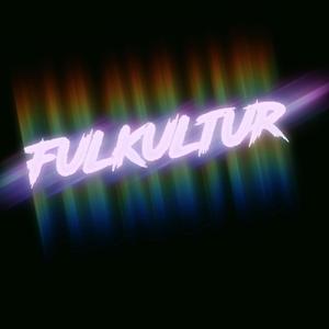 Fulkultur by Fulkultur
