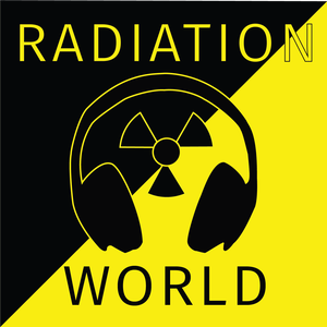 Radiation World by Saster&Saster Productions