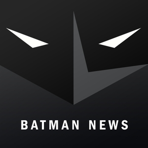 Batman News by Superhero News