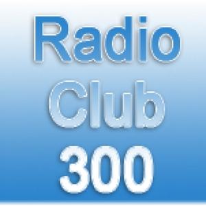 Radio Club 300 by radioclub300