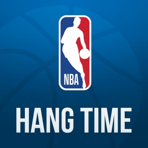 NBA Hang Time by NBA Digital