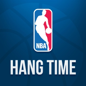 NBA Hang Time by NBA Digital