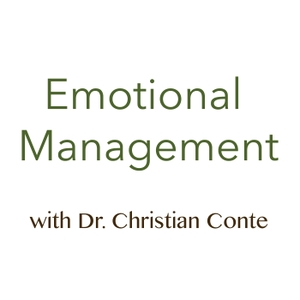 Emotional Management