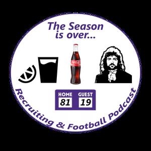 TSIO Podcast by The Three Amigos