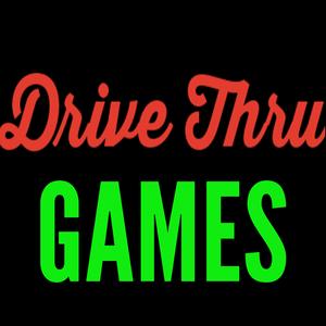 Drive Thru FM by Drive Thru Review