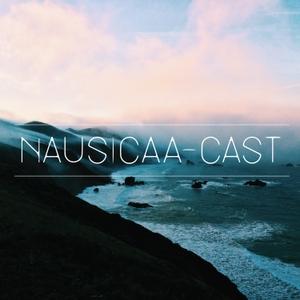 Nausicaa Cast by Hadley Hammer