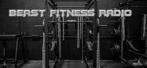 Beast Fitness Radio's Podcast by Alex Kikel