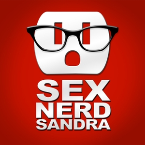 Sex Nerd Sandra by Sandra Daugherty