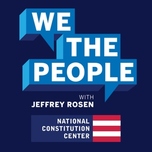 We the People by National Constitution Center