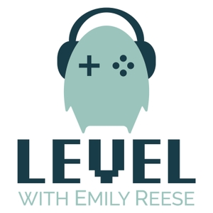 Level with Emily Reese by Joon Media, Inc.