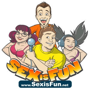 Sex is Fun by www.SexisFun.net