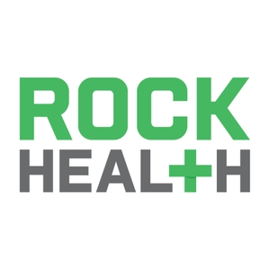The Rock Health Podcast by Rock Health