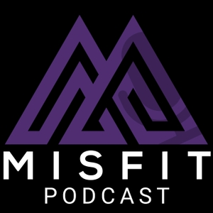 Misfit Podcast by Misfit Athletics
