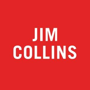 Jim Collins Audio Clips by Jim Collins