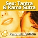 Sex - Tantra and Kama Sutra: Bringing You the Soul of Sex by Francesca Gentille