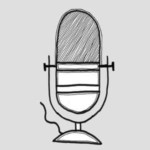 Jörn Schaars feiner Podcast by Jörn Schaar