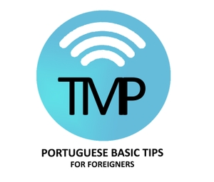 Portuguese Basic Tips by Portuguese Basic Tips