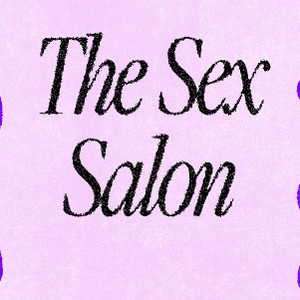 The Sex Salon by Kate Lis