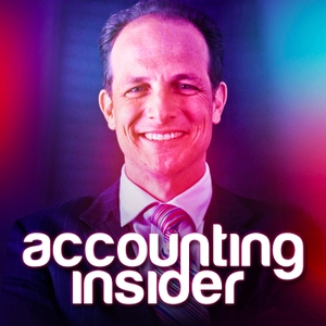 Accounting Insider - Property, Wealth, Business Tips & Tricks by Kym Nitschke