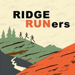 Ridge RUNers by Ridge RUNers